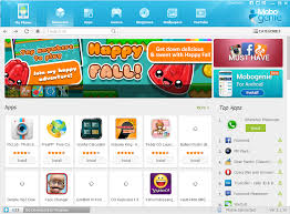 mobogenie android apps get top android for free with mobogenie honeytech