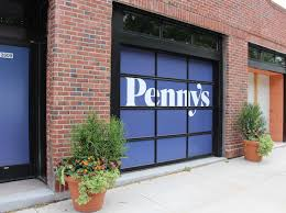 penny s penny s coffee to open in linden hills southwest journal