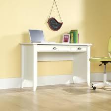 Realspace Magellan Corner Desk And Hutch Bundle Desk Superb Computer Desk Computer Desk 107 Shoal Creek Desk