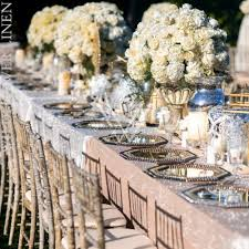 table cover rentals wildflower linen designer linen chair cover rentals