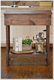 what to put on a kitchen island aldi easy home kitchen island with granite top cameron kitchen cart