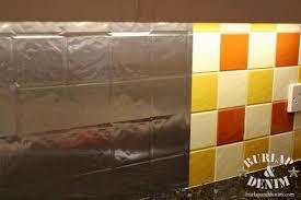 removable kitchen backsplash removable kitchen backsplash 7 affordable kitchen cabinets