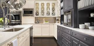 Wholesale Custom Kitchen Cabinets Wholesale Cabinets Chicago Custom Kitchen Cabinetry Lakeland