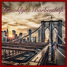 brooklynz barbershop 12 photos barbers 500 st rd 436