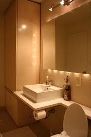 extraordinary best bathroom fittings about best bathroom