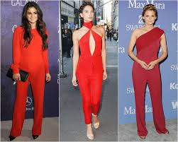 formal jumpsuits for jumpsuits for summer 2016 bright formal and casual style