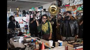 Robert Glasper Tiny Desk Baixar The Roots Feat Bilal Npr Music Tiny Desk Concert Tubemp3