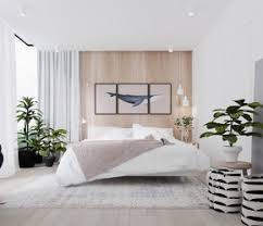 chambre a decorer idées décoration pour les chambres de votre maison