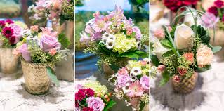 wedding flowers halifax post halifax wedding photographers