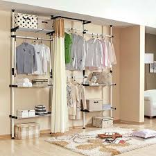 Closet Solutions Ikea 39 Best Closets Images On Pinterest Home Closets And Garage Storage