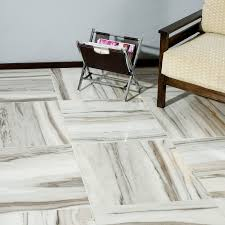skyline polished marble tiles 12x12 country floors of america llc