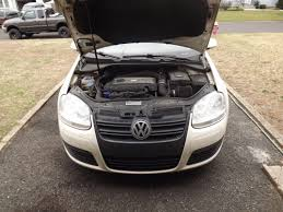 jetta volkswagen 2010 2010 jetta fuel leak built to drive