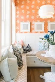 Best Breakfast Nooks Images On Pinterest Kitchen Nook - Home interior design kitchen