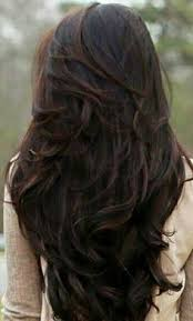 what are underneath layer in haircust 50 lovely long shag haircuts for effortless stylish looks long
