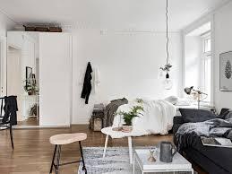 nordic decor decorations decordots scandinavian interiors in colorful
