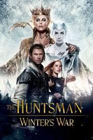 movies top1x moviestop1x on pinterest