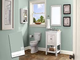 bathroom color ideas 2014 bathroom stunning bathroom color trends interior design colors