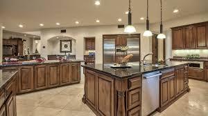 7 Foot Kitchen Island Sarah Palin Sells Arizona Home