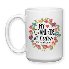 best 25 grandmother birthday gifts ideas on pinterest great