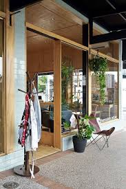 The Modern Furniture Store by Shopping Precinct James Street Fortitude Valley Qld Home