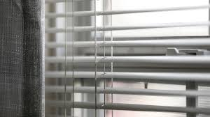 how to remove window blinds and shades angie u0027s list