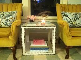 lack end table hack http www ikeahackers net this website has all sorts of amazing