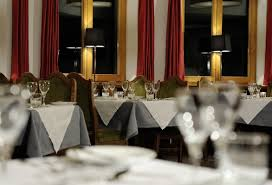 design hotel st anton st anton ski chalets holidays vip ski