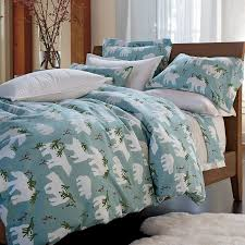 bedroom bedroom decor with area rugs and flannel sheets ideas