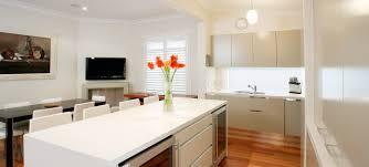 Kitchen Designs Sydney Cremorne Kitchen Renovation Art Of Kitchens