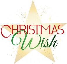 christmas wish wfsh fm2