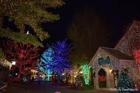 stone mountain light show make your best memories at stone mountain christmas tara holland