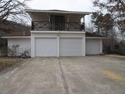 garage loft ideas top garage loft apartment with garage loft