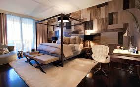 Floors R Us by Greystone Designer White Oak Lauzon Hardwood Flooring