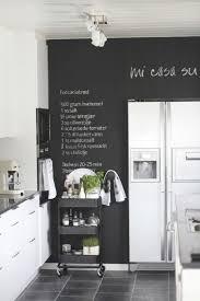 wohnzimmer ideen wandgestaltung streifen moderne möbel und dekoration ideen kleines ideen fr