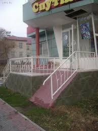 home design fails 100 home design fails perth builder fails in attempt to sue