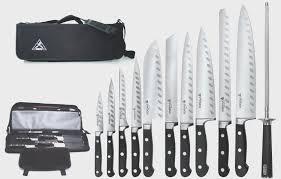 best inexpensive kitchen knives best inexpensive kitchen knives paleovelo com