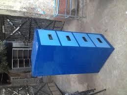 Alpha Steel Filing Cabinet Alpha Furnishers Manufacturer Of Steel Pipe Office Tables