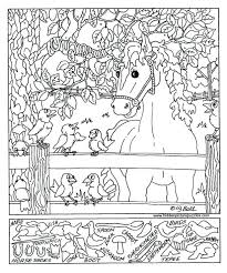 free printable hidden pictures for toddlers hidden pictures for toddlers coloring pages fascinating free
