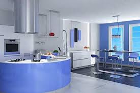 kitchen design ideas 2012 kitchen design ideas 2012 best of kitchen tiny kitchen modular