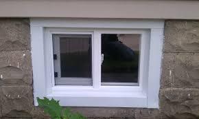 replacing basement windows concrete basement decorationebp4