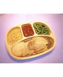the tv dinner was thanksgiving leftovers top 10 things you
