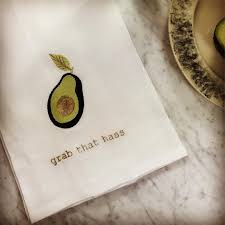 avocado puns and memes popsugar latina