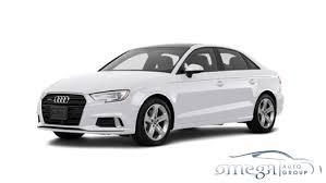 audi special lease 2018 audi a3 lease special omega auto