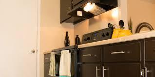 apartments in mud island memphis tn riverset apartments riverset apartments homepagegallery 6
