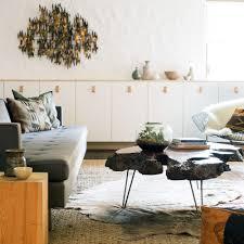 home paint schemes interior 9 chic living room paint ideas sunset magazine