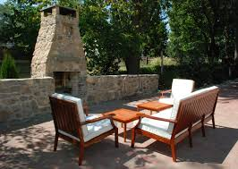 Outdoor Wood Furniture Awesome Custom Outdoor Wood Furniture Nice Home Design Lovely To