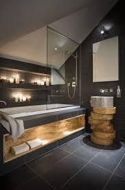 Et Si On Créait Une Salle De Baignoires Décoration Salle De Bain Créer Le Coin Relax Idéal Baignoire