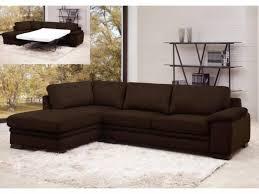promo canapé promo canapé d angle liée à canape d angle tissus gris 2 promo