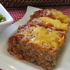 best ever meatloaf recipe meatloaf recipes meatloaf and easy
