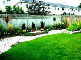 backyard planting designs small yard with a patio backyard landscaping designs backyard